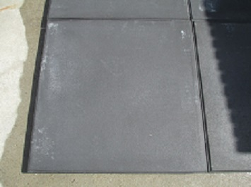 Beton Tegels Kopen : Tegels van hoge kwaliteit kamstra steenhandel friesland