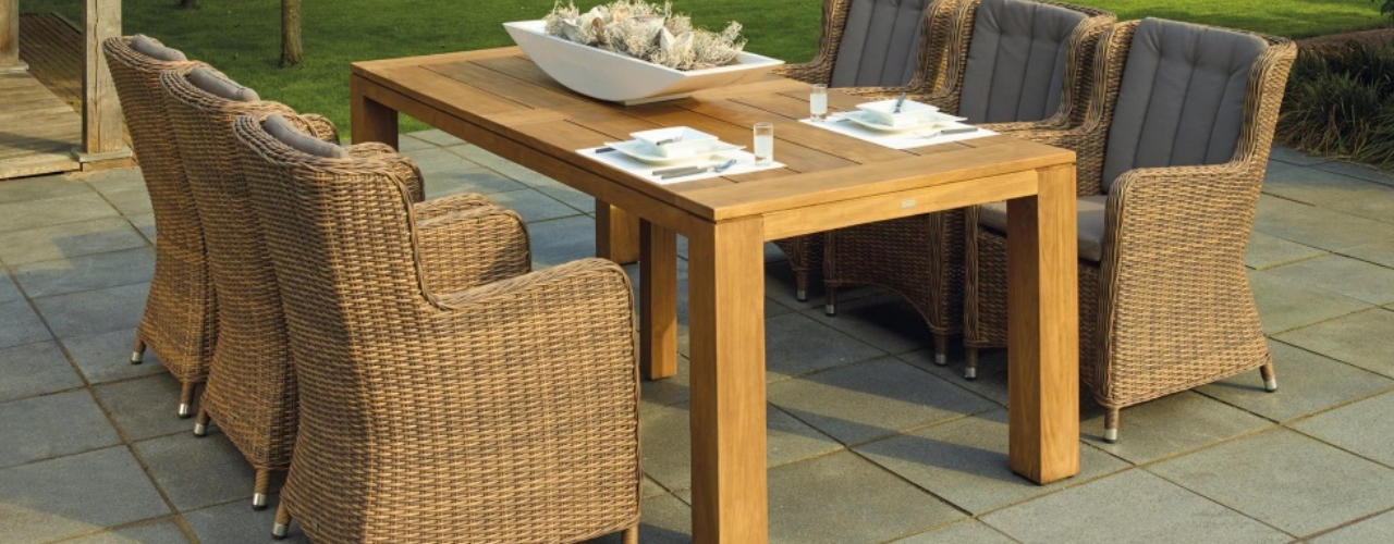 Kamstra tips aanleg terras of pad
